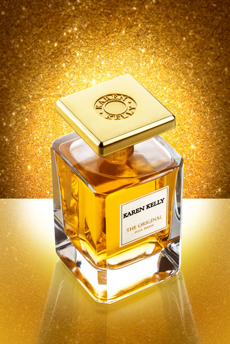photo packshot beaute parfum de france chanel givenchy karen kelly antoine duchene photographe professionnel